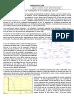 Modelo de Población y Recursos de Suelo