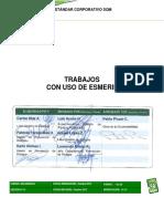 SGI-E00004-01 - Estandar Corporativo Trabajos con Uso de Esmeril.pdf