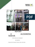 report-invivo-fixed-2