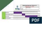 00083 Pha Programacion Perforaciones Cartagena Energia Ver. Djp2 (2)
