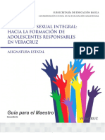 04-Guia-Maestro-Educación-sexual-integral.pdf