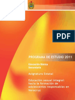 C3 Educacion sexual.pdf