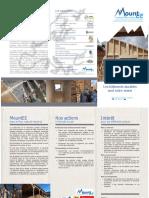 MountEE Leaflet PNR