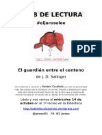 CLUB DE LECTURA guardian.docx