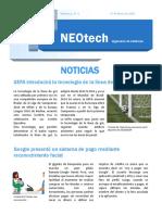 botelínNEOtech-7marzo (002).pdf