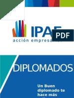 IPAE - GESTIÓN DE COMPENSACIONES Y PRESTACIONES - Sesión 1.pptx