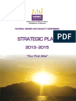 NGEC_Strategic_Plan_2013.pdf