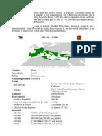 Republica Romană
