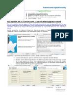 Instalacion_NetSupport_School11.pdf