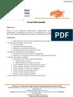 Excel Intermedio (1)
