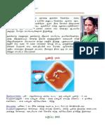 Tamil Samayal - Rasam 30 Varities