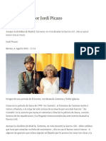 ¡Ay Carmena!, por Jordi Picazo _ La Gaceta.pdf
