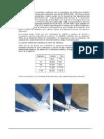Puente Mauro Especificaciones Tecnicas Ok