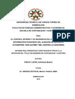 TESIS ESTEFANIA PINCAY.pdf
