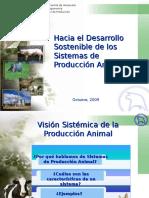 PDI_2_sostenibilidad