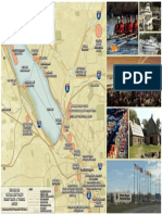 2016 3 8 Tourism Mapping