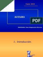 44775920-ACTITUDES.ppt