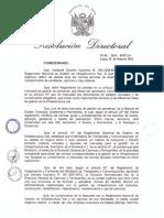 4515.pdf