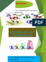 EXPO DE LIDERAS.pptx