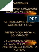08_Antonio_Blanco_Evolucion_Normas_Sosmicas_en_Peru (1).pdf