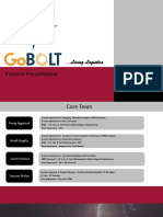 GoBOLT - Investor Presentation_2