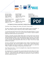 Final Ethics Letter Call for Public Leaders Meeting 3-8-16