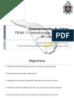 Tema0 comunicacion de datos