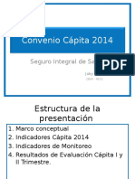 20140815_ConvenioCapita2014eda