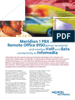 infomedia.pdf