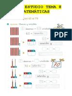 ficha-estudio-tema-8-1r-MAT.pdf
