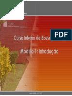 Módulo 1_Introdução
