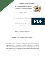 La educación física en el preescolar 2a.docx
