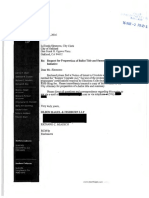 Residential_Rent_Adjustment_Program_Notice_of_Intent_REDACTED.pdf