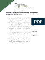 Ficha 1er.parcial 4d Capacitacion