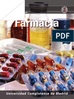 Farmacia UCM