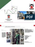 Brochure WEB