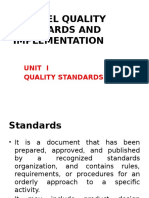 APPAREL_QUALITY_STANDARD_AND_IMPLEMENTAT.pptx