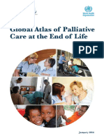 Global Atlas of Palliative Care