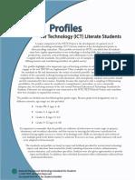 nets-s-2007-student-profiles-en