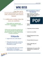 whitney hydeman wiki sites information handout