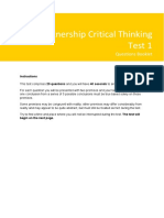 TP-CriticalThinking1-questions.pdf