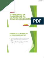 Sistema Informacao3
