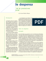 PAF623 04 Vales de Despensa p48 57