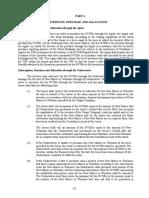 Thailand NVDR Investor White Paper part4