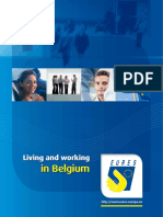 Living and working in Belgium (en).pdf