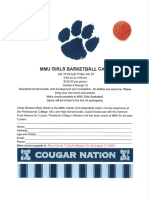 MMUbasketballcamp_001