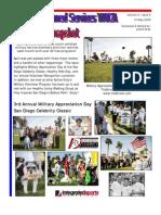 ASY Photo Snapshot Volume 3, Issue 5