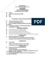 TECNICAS TGD.doc