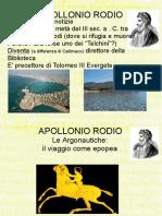 apollonioversionestampabile-130314033631-phpapp01