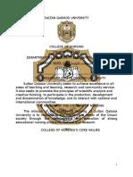 الاسعافات الاولية 2015.docx 2.docx
